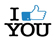 neorizons_com_facebook