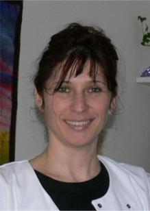 Elisabeth Breton, reflexologue-Île-De-France