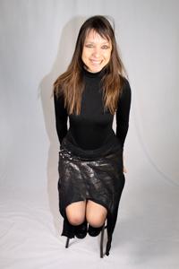 Viviane GRANIERI: Psycho-Somatothérapeute, Art-Thérapeute,Coach mentale, Yoga et Méditation