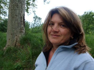 Carole Bertrand, Psychanalyste – Somatopsychothérapeute – Rhône-Alpes