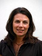 Sandrine Farnetti, naturopathe Viva Conseils-Île-de-France