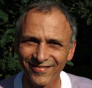 Gilles Pentecote, psychothérapeuthe, sophrologue