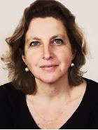 Laure De Cazenove: Coach et Thérapeute