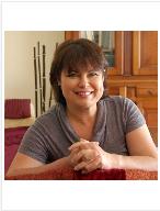 Corinne Devals: Psycho-sophrothérapeute