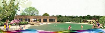 Centre de bien-être, de ressourcement et de remise en forme : La Chrysalide-Pays de la Loire