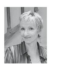 Patricia Helvadjian-Bertin – CocliCoach – Coach Professionnelle Certifiée.