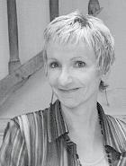 Patricia Helvadjian-Bertin – CocliCoach – Coach Professionnelle Certifiée-Île-De-France