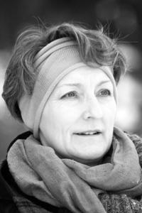 Pascale Legay : Les Ateliers Féminins