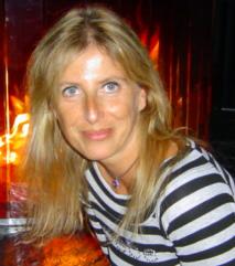 Sophie Thévenet – Sophrologue