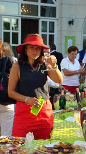 Chic'Idylle – Club Privé de Rencontres & Evénementiels pour Célibataires