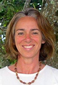 Karen Gault – Naturopathe
