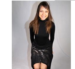 Viviane GRANIERI: Psycho-Somatothérapeute, Art-Thérapeute,Coach mentale, Enseignante en Kundalini Yoga et Méditation