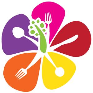 Cuisine bio à domicile-Florement Savoureux-Belgique