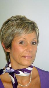 Jacqueline Bugada – Sophrologie, bioénergétique, psychologie énergétique