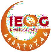 L'IEQG-YS, école de formation en arts énergétiques