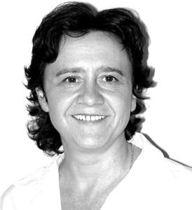 Geneviève ALVAREZ, Feng Shui, Santé énergie des lieux et des personnes, Languedoc Roussillon