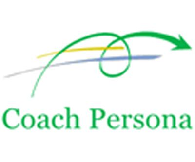 Coach Persona – agence de coaching, Essonne.
