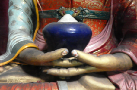 jyoti-yogi-au-ladakh-2016