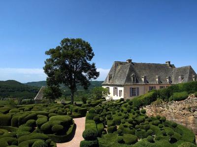 Naturopathie et médecine naturelle – Aquitaine