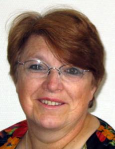 Marie-Françoise Feller – Formation et Accompagnement – Picardie