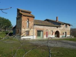 Stages et ateliers en Aromatologie – Midi-Pyrénées