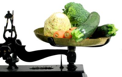 Préservez votre santé grâce à la naturopathie