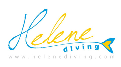 Helene Diving – Plongée en Europe