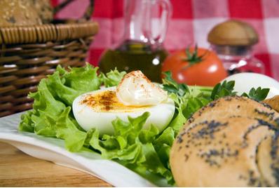 L'huile de pavot bio, un trésor en cuisine!
