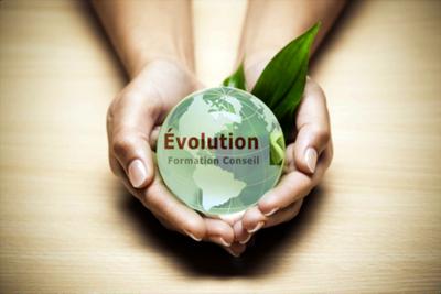 Evolution formation conseil – Centre de sophrologie et de bien-être – île de France