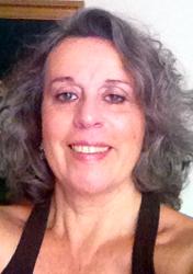 Géraldine HAEGELI : Sophrologue, Île-de-France