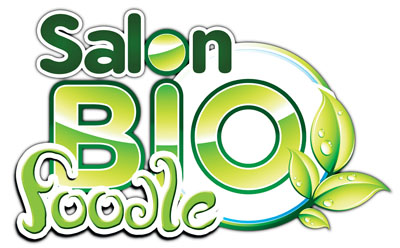 Salon Bio Foodle – Belgique