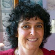 Sylvie Fontanieu – Formatrice et thérapeute en énergétique en Île-de-France