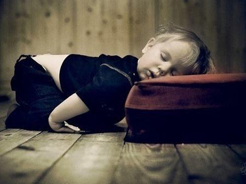 Le sommeil est essentiel pour notre organisme!