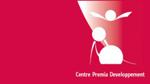Centre Premia Développement – Développement personnel et coaching