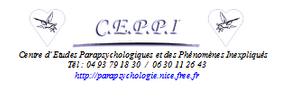 Bien-être et Parapsychologie