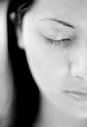 Conseils pour affronter le cancer du sein chez les femmes jeunes