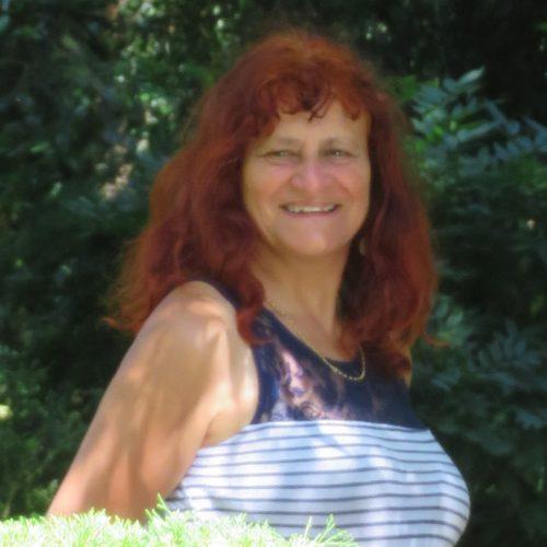 Isabelle Jouck – EMDR, Somatothérapeute, Sophrologue, Thérapeute par les sons – Centre
