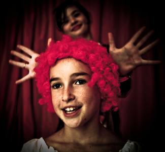 Les ateliers seguins – Culture et bien-être des enfants au séniors – Ile de France