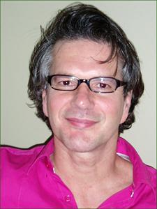 Sylvain Bélanger – Ecoute imaginaire – Canada