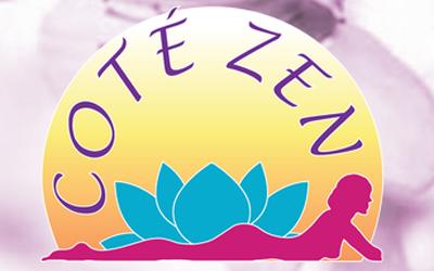 EVE LINE, Côté Zen – Soins énergétiques, Hypnose, Réflexologie plantaire, Massages – Luxembourg