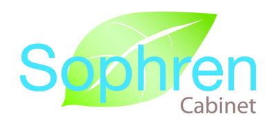 SOPHREN CABINET – Sophrologie et gestion du stress – Île-de-France