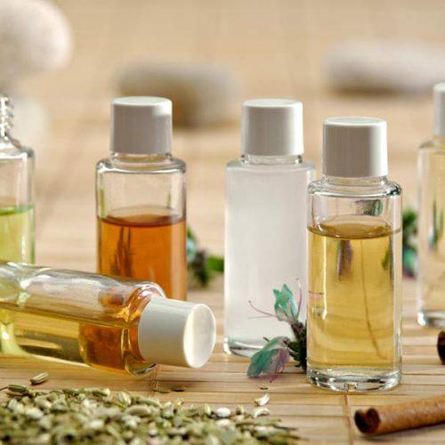 Allergie aux pollens, pensez huiles essentielles : Estragon et Ravintsara…