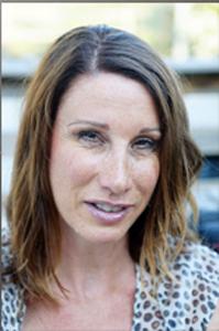 Florence RATAT – Sophrologie – Thérapie Comportementale et Cognitive – Rhône-Alpes
