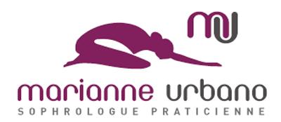 Marianne Urbano – Sophrologue Certifiée Formatrice Agréée – Séminaires d'été en Italie