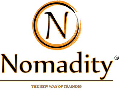 Nomadity – Formation Mind Mapping à distance