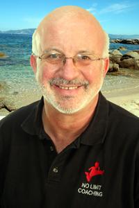 Pierre Carnicelli – Coaching et Thérapies brèves – ACT – en Île-de-France et au Maroc