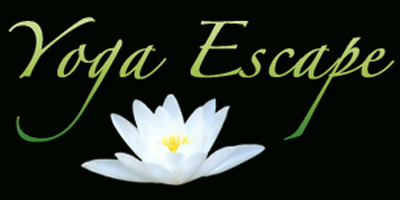 Yoga Escape – Stages et Voyages Yoga dans le Monde