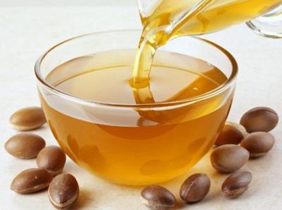 Feel'in Bio – Le Bien-être au naturel avec l'huile d'Argan