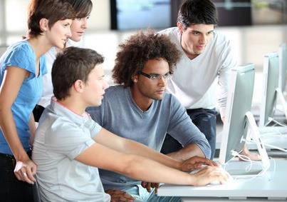 Comment faire pour améliorer la communication dans mon équipe ?