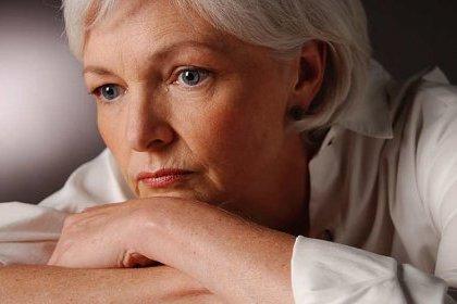 Séminaire Online : Problèmes gynécologiques, Infertilité et Ménopause – Séminaire Santé Online